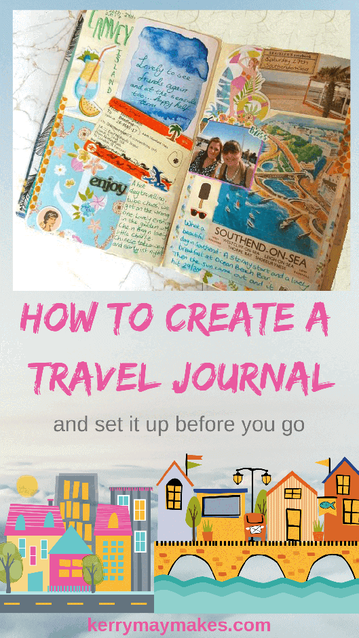 Travel Me and My BIG Ideas Pocket Pages Journaling Cards