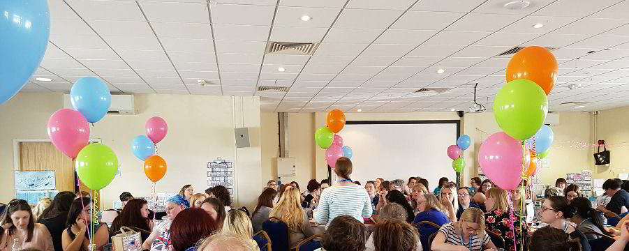 Documenting the Cambs Planner Con event run by Anna Brim (Mrs Brimbles), a lovely planner convention, full of talks, workshops, stalls, planner geeks and of course planners! #plannermeets #planners - Kerrymay._.Makes