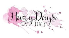 Hazy Days UK - - Kerrymay._.Makes