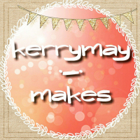 Kerrymay._.Makes Blog