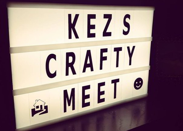 Ever been to a planner meet or convention? What's the hype? Are they worth it? Absolutely yes. Read on to see which meets I have attended and what other meets you might consider attending. Kerrymay._.Makes